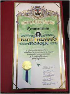 lacounty-certificate-2