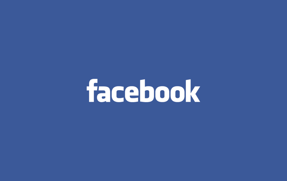 Facebook to pay $5 billion