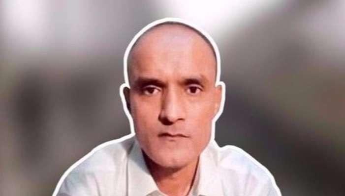 Kalbhushan Yadav
