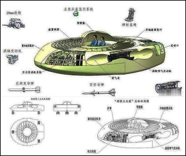 chinese-ufo-01-1571132606