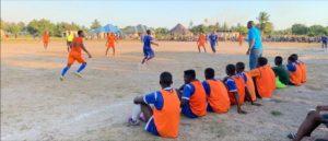 tanzania-football-2