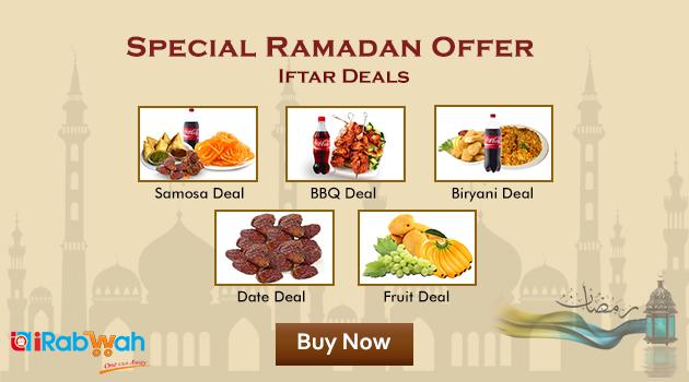Ramadan Final Export